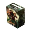 Deck Box Theros Xenagos