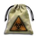 Mošnjiček Q-Biohazard