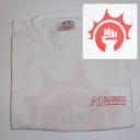 Majica Boros Guild