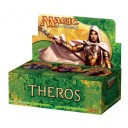 Theros Box 36 Booster