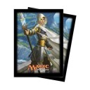 Deck Protector 80 Theros Elspeth