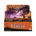 Dragons of Tarkir Box 36 Booster