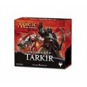 Fat Pack Khans of Tarkir