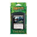 Theros Intro Pack: Devotion to Darkness