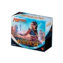 Fat Pack Bundle Kaladesh