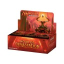 Hour of Devastation Box 36 Booster