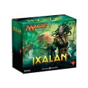 Fat Pack Bundle Ixalan