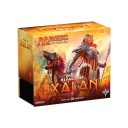 Fat Pack Bundle Rivals of Ixalan