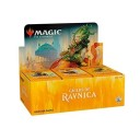 Guilds of Ravnica Box 36 Booster
