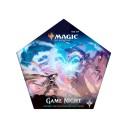 Magic Game Night