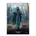 Poster Wall Scroll Jace