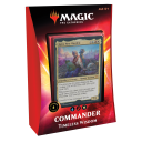 Commander 2020 – Timeless Wisdom