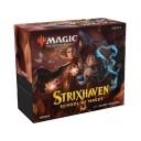 Fat Pack Bundle Strixhaven: School of Mages